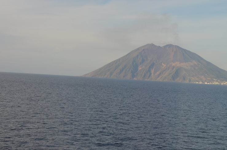 day-02-on-sea-passing-volcano